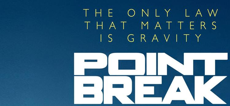 point-break-wall2