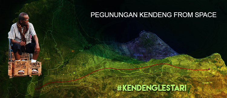kendeng-from-space-111